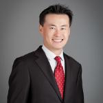 Dr Kim