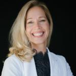 Dr. Debbie Ruprecht bio